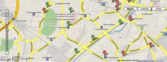 mappe_google