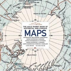 mappe_maps_book