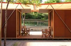 Door-House_Cubo-Arquitectos_02