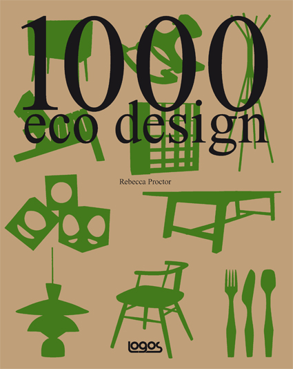 1000_eco_design