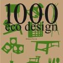1000_eco_designsmall
