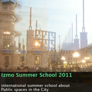 10summer_school