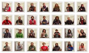 12_28_students_ph-izmo