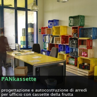 12pankassette_def