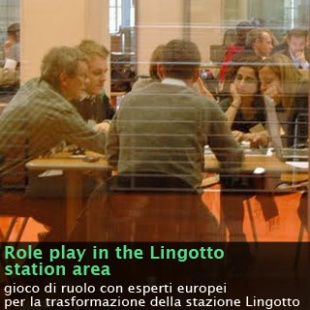 13role_play_lingotto_in