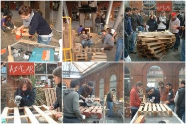 14_workshop_students_working_ph-izmo