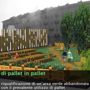 15pallet_pallet