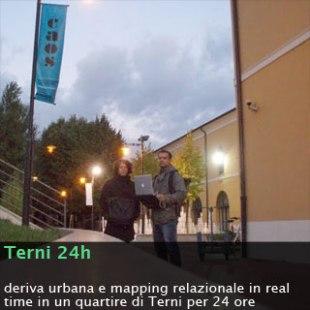 16terni_24h (1)