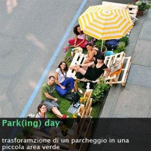 17park-ing_day_izmo_torino