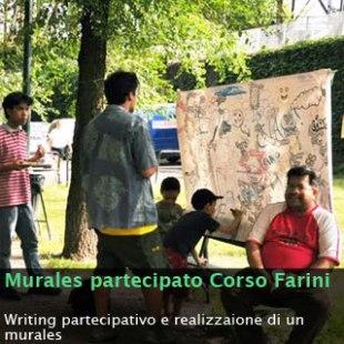 19murales_partecipato_Farini