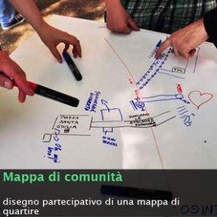 20mappa_comunita
