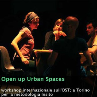 21Open-up_Urban_Spaces