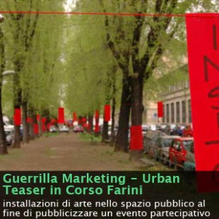 23Guerrilla_Marketing-Urban_Teaser_Corso-Farini