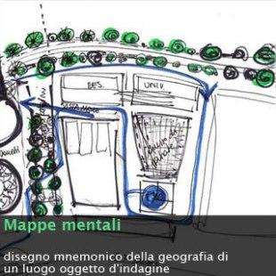 24mappe_mentali