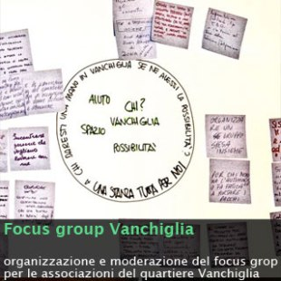25focus_group_vanchiglia