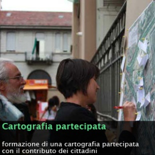 27cartografia_partecipata_new