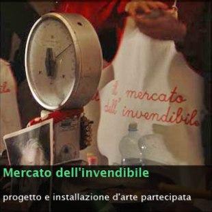 29mercato_invendibile