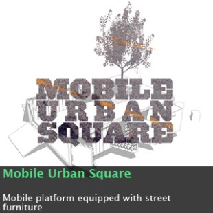 2mobile_urban_square