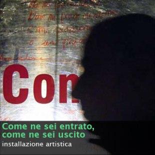 30comeneseientrato_comeneseiuscito