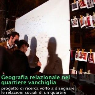 32geografia_relazionale_vanchiglia