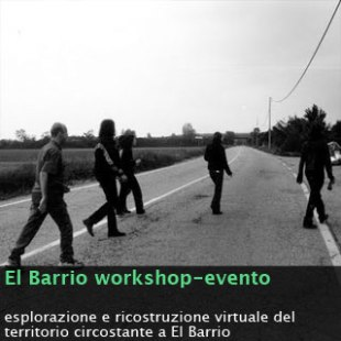 38el-barrio_workshop