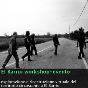 38el-barrio_workshop