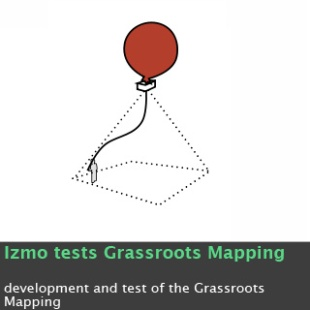 4izmo_grassroots_mapping