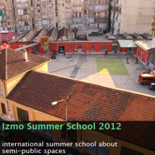 5izmo_summer_school_2012_done
