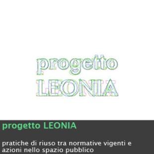 8progetto_leonia