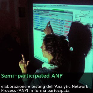 9semi-participated_anp