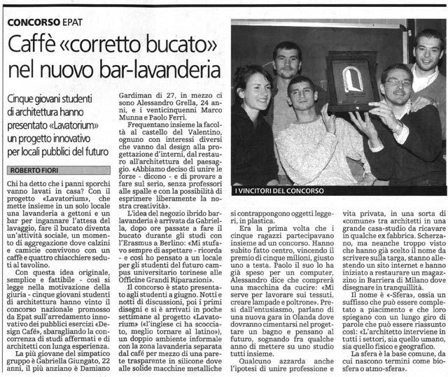 Articolo-La-Stampa-web-1
