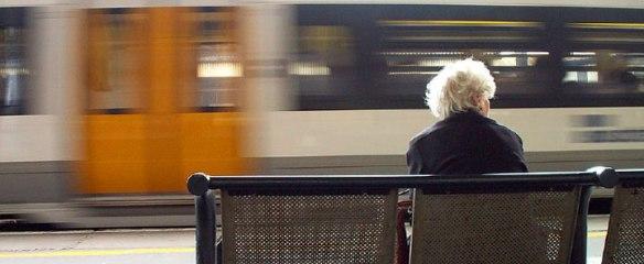 aspettando_treno