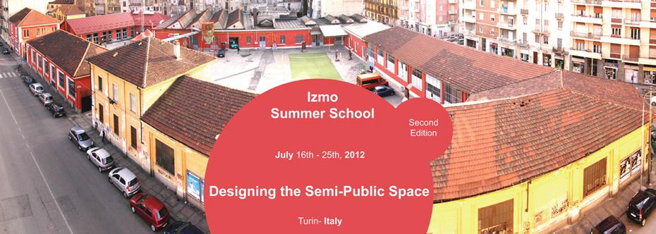 banner_izmo_summer_school_2012_930_terzo_web