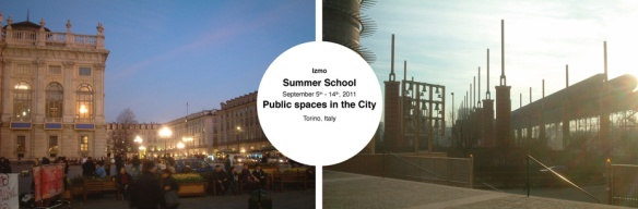 banner_summer_school_2011