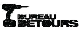 bureau_etours