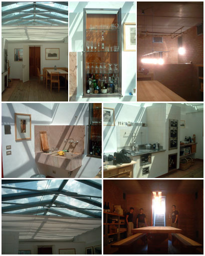 casa_pichler-interni