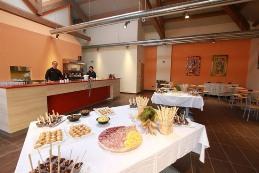 Cecchi-Point_ristorante