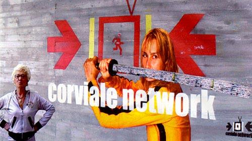 corviale_network-1