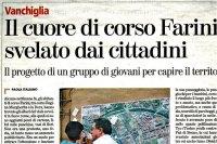 cuore_corso_farini