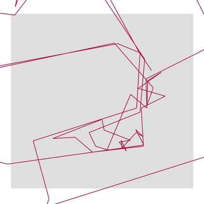 deriva-marsiglia-1