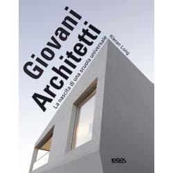 giovani_architetti