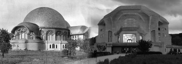 Goetheanum_primo_secondo