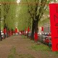 Guerrilla_Marketing-Urban_Teaser_Corso-Farini
