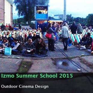 izmo_summer_school_2015