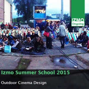 izmo_summer_school_2015_ongoing