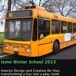 izmo_winter_school_2013_done