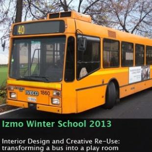 izmo_winter_school_2013_done