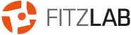 logo_fitzlab_footer