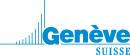 logo_ginevra