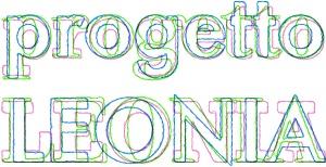 logo_leonia